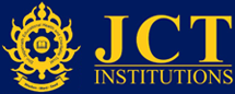JCT Institutions